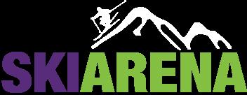 SkiArena – Hasselager Centervej 30 – 8260 Viby J – Tlf.  2594 8777