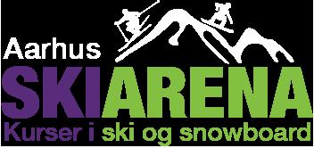SkiArena – Tlf.  2594 8777